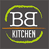 Logo Big Bread Kitchen