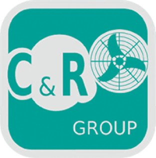 Logo CenR Group