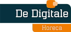 Logo De Digitale